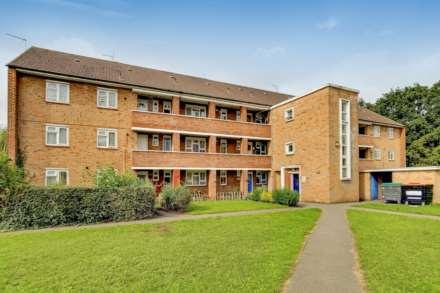 Property For Sale Cranleigh Gardens, Southall