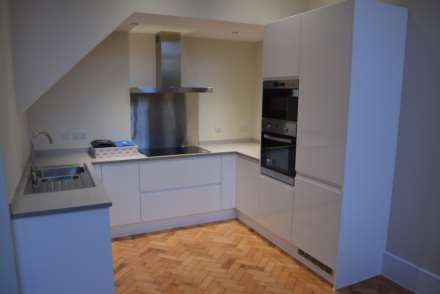 2 Bedroom Apartment, Apartment 9, The Dock Office, Trafford Way, Salford, M50 3XB