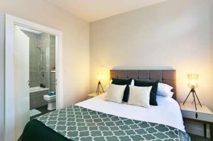 1 Bedroom Apartment, Dawson Square, Pudsey