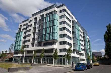 1 Bedroom Apartment, Manor Mills, Leeds
