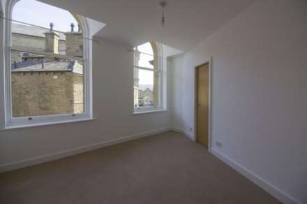 1 Bedroom Apartment, Wellington Street, Dewsbury