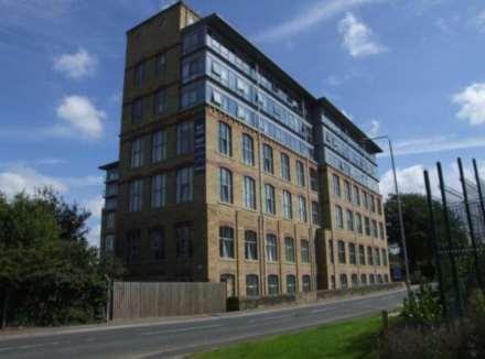 2 Bedroom Apartment, Dewsbury Road, Elland