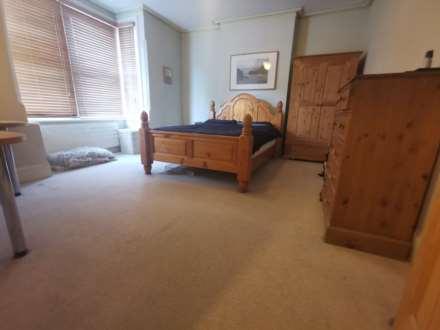 Property For Sale Grosvenor Road, Watford