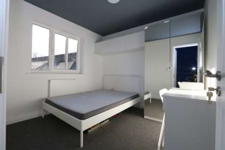 Spon End - 3 bedroom 3 bathroom, student home fully furnished, WIFI & bills included - NO FEES, Image 4