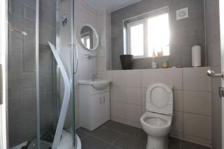 Spon End - 3 bedroom 3 bathroom, student home fully furnished, WIFI & bills included - NO FEES, Image 5