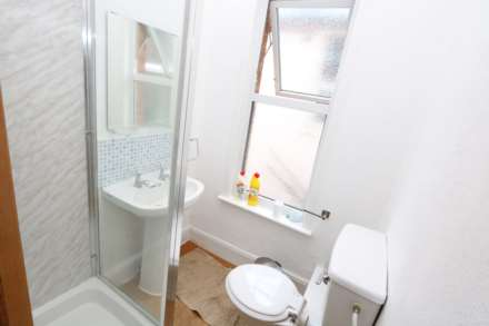 Gresham Street - 4 bedroom student home fully furnished, WIFI & bills included - NO FEES, Image 6