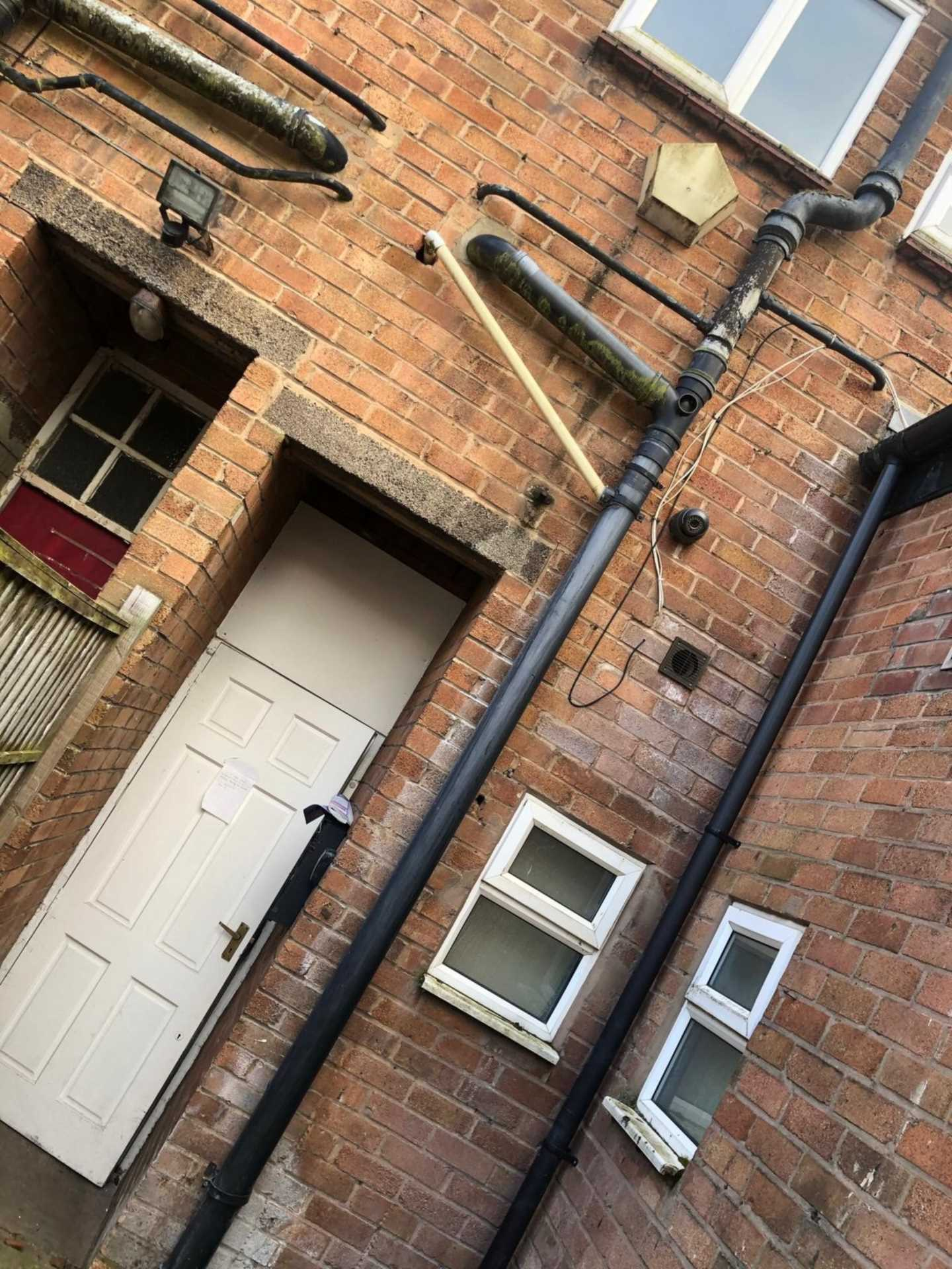 171 Daventry Road, Coventry CV3 5HF, Image 2