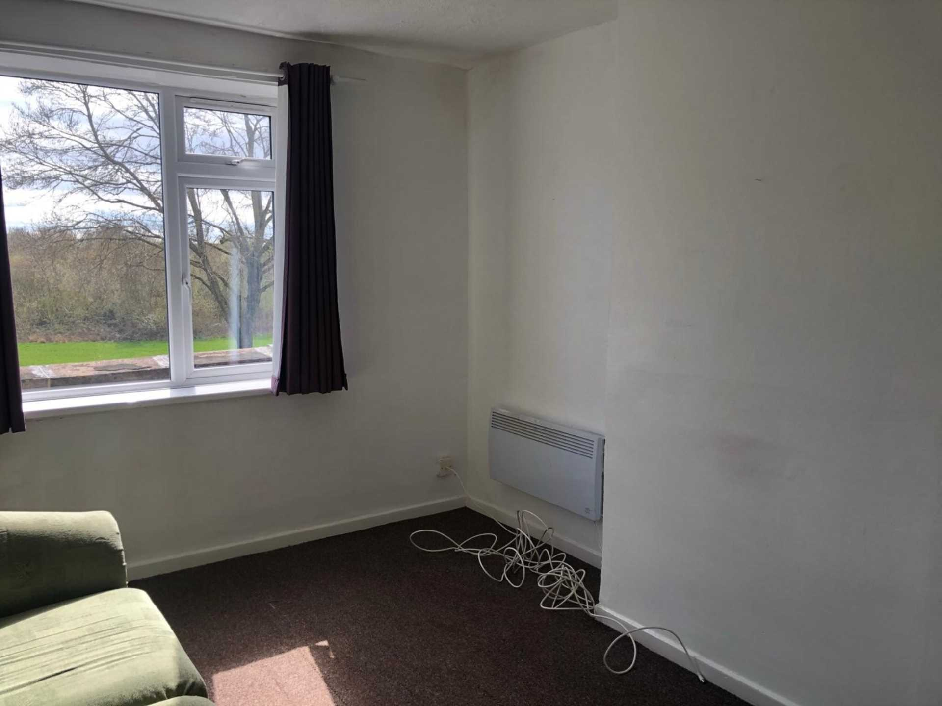 171 Daventry Road, Coventry CV3 5HF, Image 5