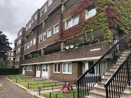 Nero Court, Brentford, Image 2