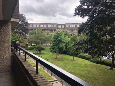 Nero Court, Brentford, Image 6