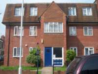 2 Bedroom Flat, Plaistow Park Road, Plaistow