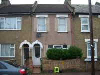 2 Bedroom Terrace, Hayday, Canning Town