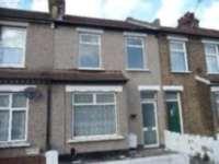 3 Bedroom Terrace, Roman Road, Ilford, United Kingdom