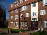 2 Bedroom Flat, Margaret Bondfield Avenue, Upney