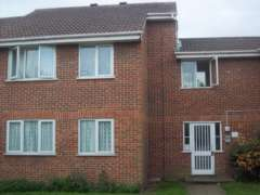 2 Bedroom End Terrace, Conway Gardens, Grays
