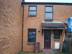 3 Bedroom Terrace, Water Lane, Purfleet