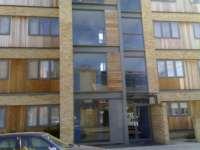 3 Bedroom Apartment, Dunlop, Tilbury, Uk